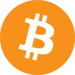 Diversify payment acceptance options by offering a crypto currency.